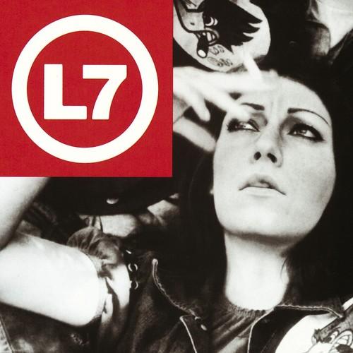 L7-Beauty Process: Triple Platinum