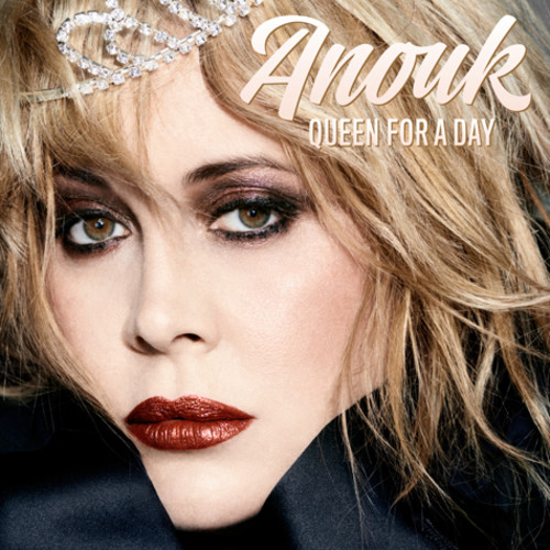Queen For A Day [Import]