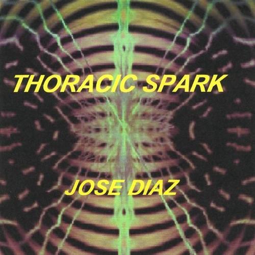 Thoracic Spark