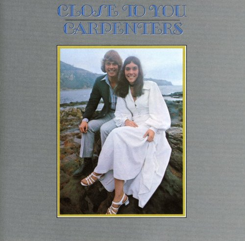 Close To You (remastered)