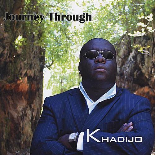 Journey Through