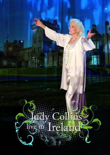Live in Ireland
