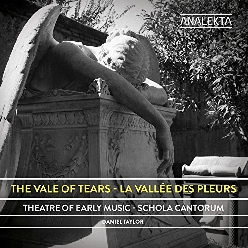 Vale of Tears
