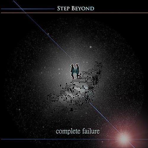 Complete Failure