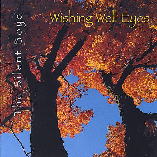 Wishing Well Eyes