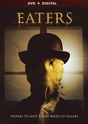 Eaters