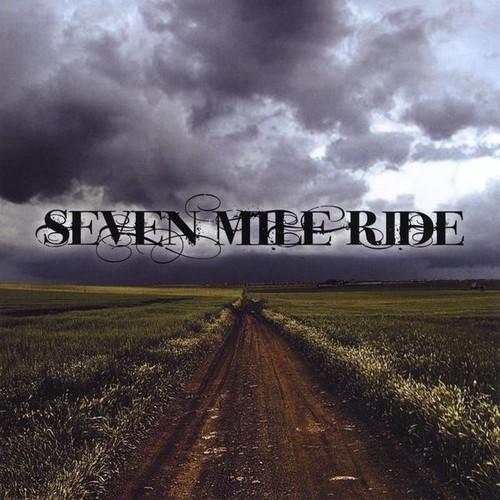 Seven Mile Ride
