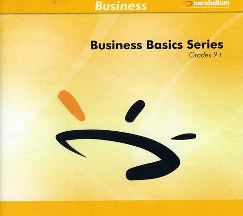 Business Basics Series
