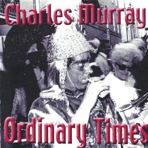 Ordinary Times