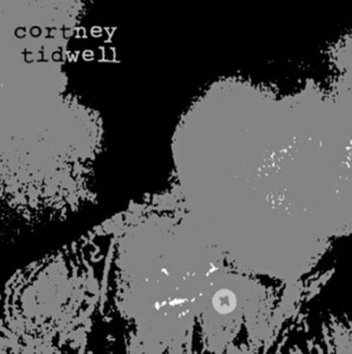 Cortney Tidwell - Sutures / Chemical Mind (Dlcd)