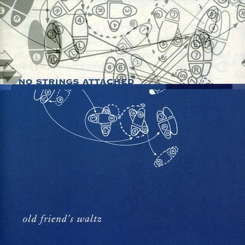 Old Friends Waltz