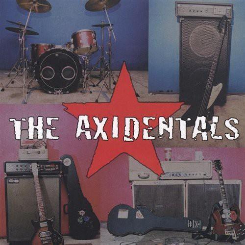 Axidentals
