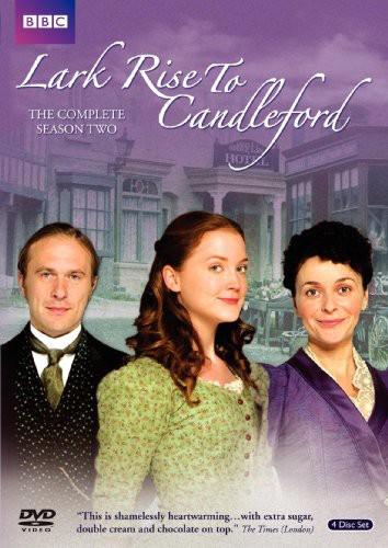 Lark Rise to Candleford: Season Two