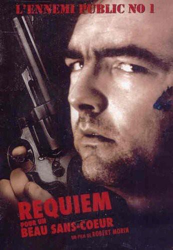 Requiem Pour Un Beau Sans-Coeur [Import]