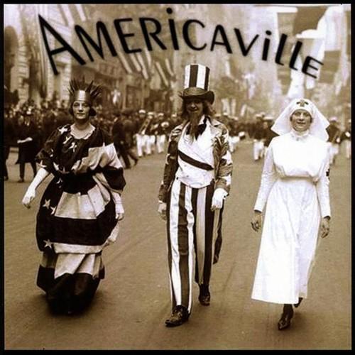 Americaville