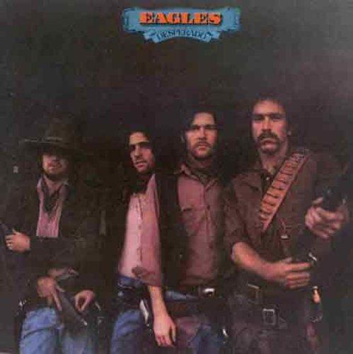 Eagles-Desperado