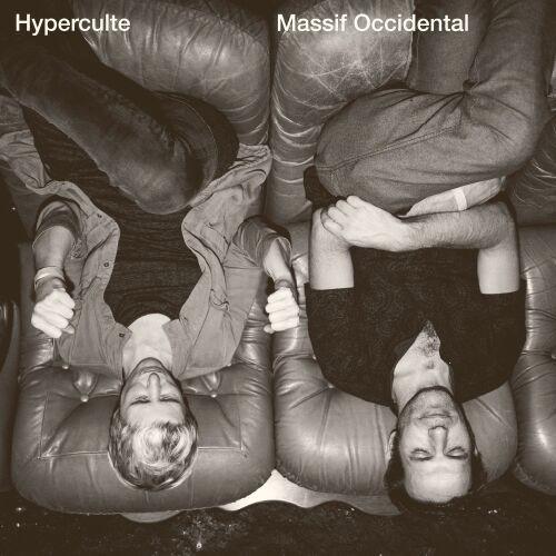 Hyperculte - Massif Occidental