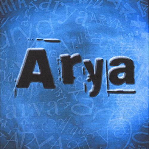 Arya EP