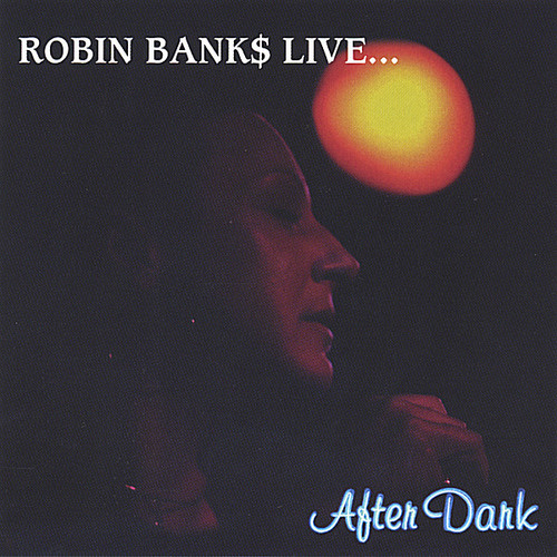 Live After Dark