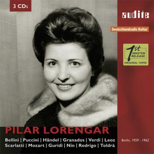 Portrait in Live & Studio Recordings from 1959