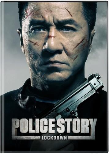 - Police Story: Lockdown