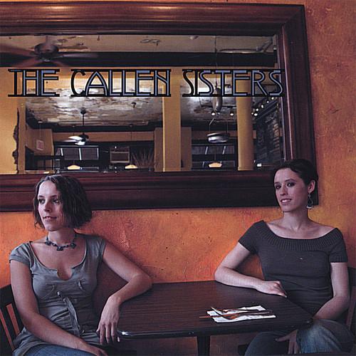 Callen Sisters