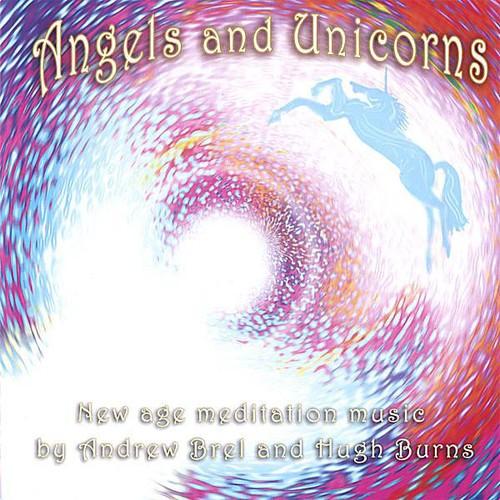 Angels & Unicorns
