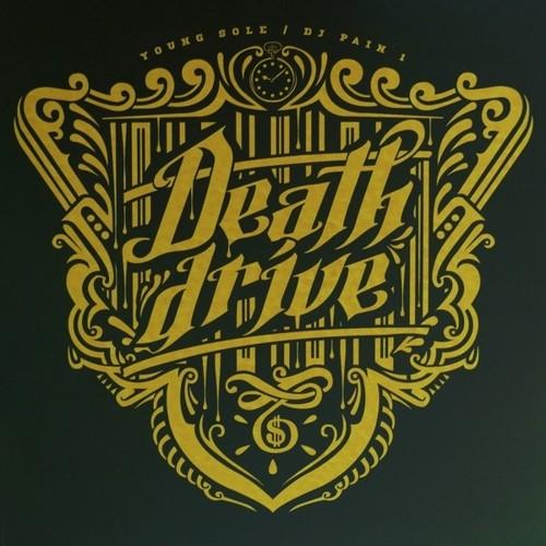Death Drive