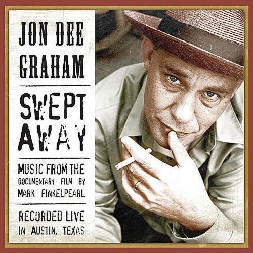 Jon Graham Dee - Swept Away