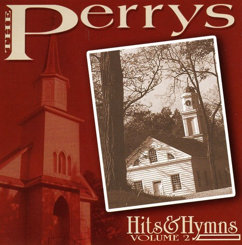 Hits and Hymns, Vol. 2