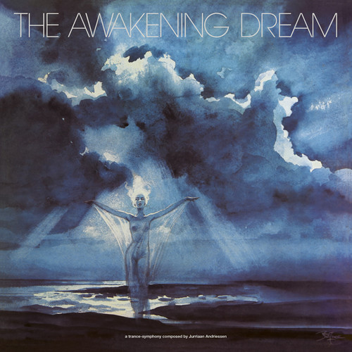 Awakening Dream