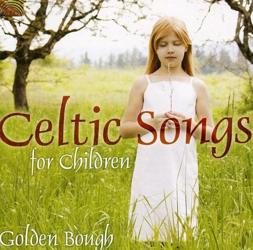 Celtic Songs for Children
