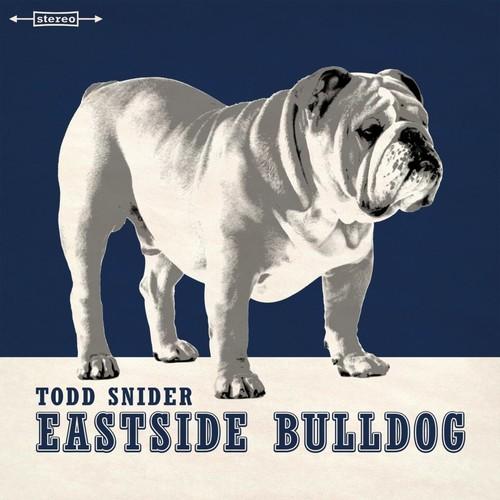 Eastside Bulldog