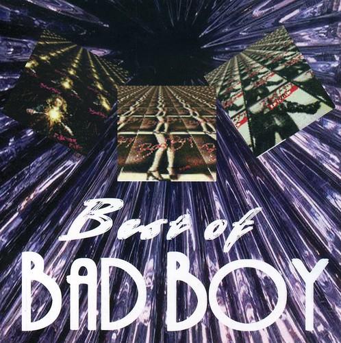 Best of Bad Boy