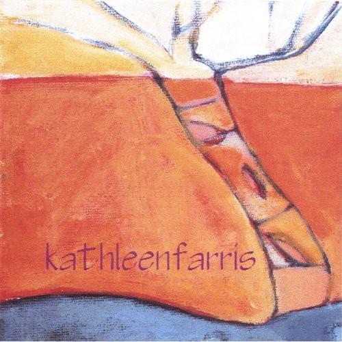 Kathleen Farris