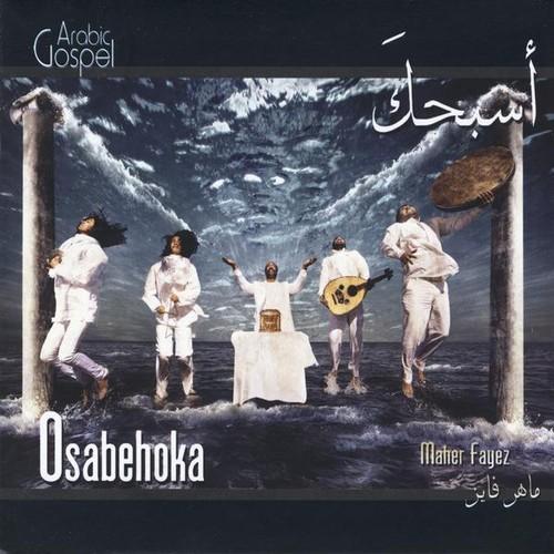 Osabehoka