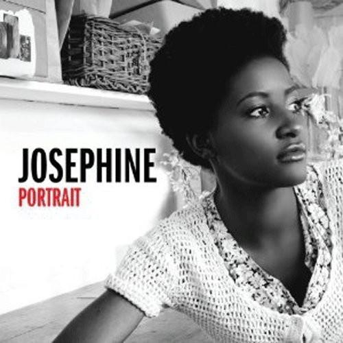 Portrait [Import]