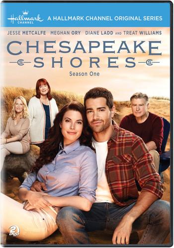 Chesapeake Shores: Season One