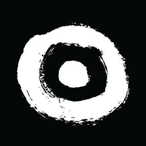 Poptone - Poptone [Limited Edition White LP]