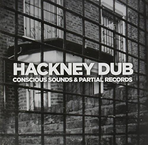 Hackney Dub