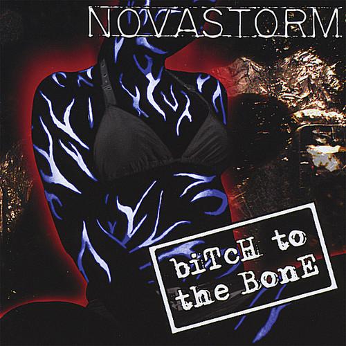 Bitch to the Bone