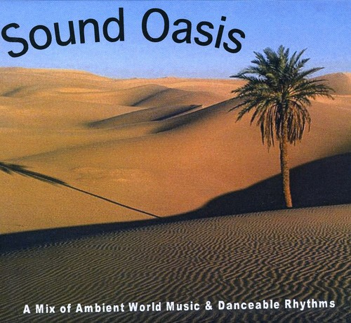 Sound Oasis
