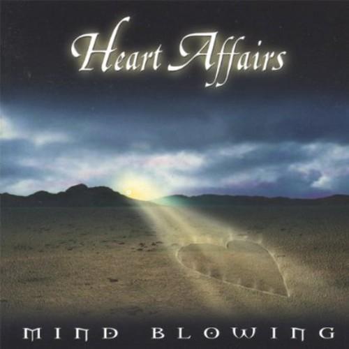 Heart Affairs