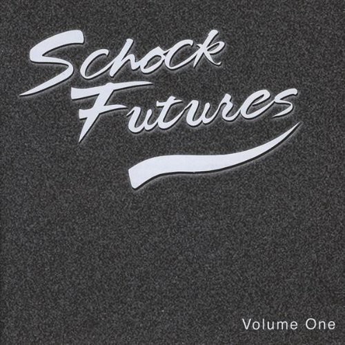 Schock Futrues 1 /  Various