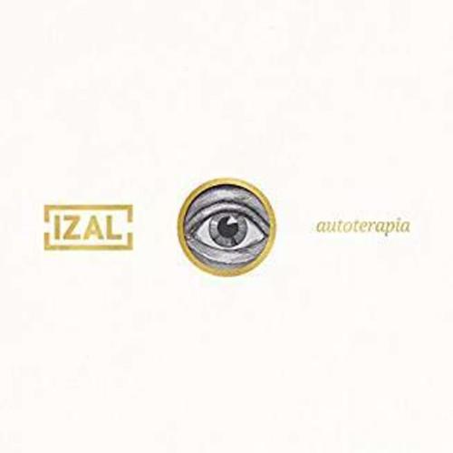 Izal - Autoterapia [Deluxe] [Digipak]
