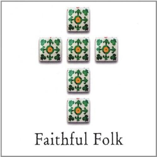 Faithful Folk