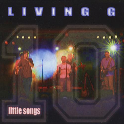 10 Little Songs