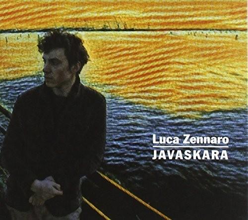 Luca Zennaro - Javaskara