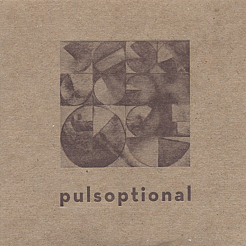 Pulsoptional