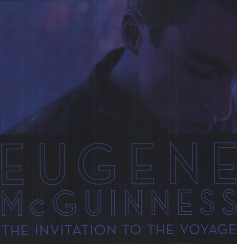 Invitation to the Voyage [Import]